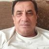 Саттор, 51, г.Вильнюс