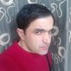 kaxa, 36, г.Тбилиси