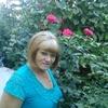 Нина, 69, г.Георгиевск