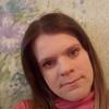 Наталья пахарева, 26, г.Советская Гавань