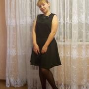 Елизавета, 17, г.Чебоксары