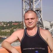 вадим 50 Ростов-на-Дону