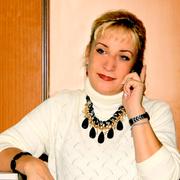 alena 54 года (Весы) Озерск