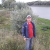 Сергей, 57, г.Тара