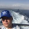 Дмитрий, 39, г.Норильск