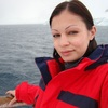 Angela Anderson, 35, г.Манхэттен