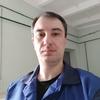 Роман, 35, г.Луга