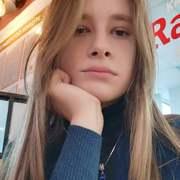 Анна 20 Петропавловск-Камчатский