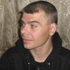 tupokol, 45, г.Запорожье