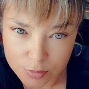 Инна, 48, г.Находка (Приморский край)
