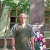 Yuriy, 59, Severomorsk