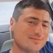 Юрий, 29, г.Владикавказ