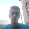 Yuriy, 21, Balta