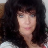 Наталья, 52, г.Озерск