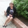 Nataliya Nidens, 36, Pallasovka