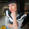 Яна Ермилова, 35, г.Заложцы