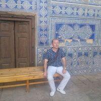 жахонгир, 32 года, Весы, Ташкент