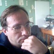Олег, 30, г.Кондопога