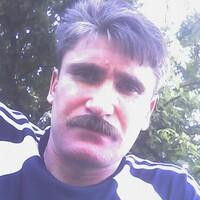 Михаил., 55 лет, Водолей, Рязань