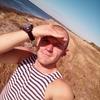 Павел, 30, г.Скадовск
