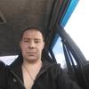 Артём, 32, г.Екатеринбург