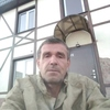 Дмитрий, 47, г.Саратов