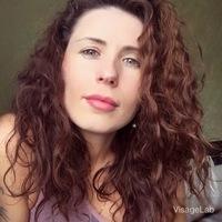 Galina, 38 лет, Скорпион, Москва