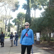 Наталья, 58, г.Киров