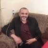 ARMAN ROSTOMYAN, 36, г.Вырица