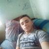 Виталий, 18, г.Приморск