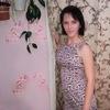 Светлана, 24, г.Почеп