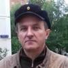 Сергей, 45, г.Лобня