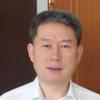Alex jun, 55, New York