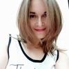 Анастасия, 36, г.Тюмень