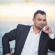Сергей, 30, г.Октябрьский (Башкирия)