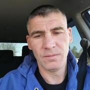 Евгений 42 Омск
