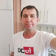 Akser, 47, г.Мюнхен