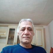 Илья 54 Буйнакск