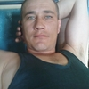 Vladimir, 41, Askino