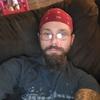 Jay m, 33, Racine