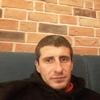 Валік, 30, г.Нетешин