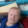 Максим, 31, г.Белорецк