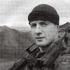 Сержант_СБ, 50, г.Курчатов
