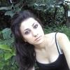 Tatia Kandelaki, 32, Telavi