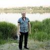 Юрий, 32, г.Кривой Рог