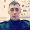 Димарик, 25, г.Благовещенск (Амурская обл.)