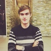 Андрей, 23, г.Ипатово