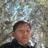 Нариман, 37, г.Кзыл-Орда