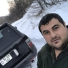 Haman, 28, г.Ереван