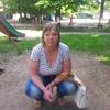 Марина Иванова, 44, г.Бровары